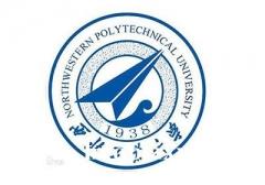 北京西北工业大学专科、本科