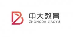 北京财贸职业学院成人高考