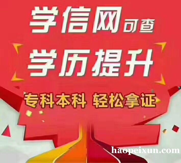 上海自考金融管理专业,华东政法自考本科培训班