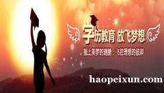 上海宝山学历提高网络教育,中南大学网教大专本科辅导班