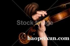 校园吉他小提琴培训