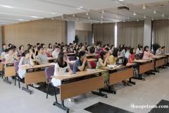 南京Java培训、网络营销、HTML5培训学校