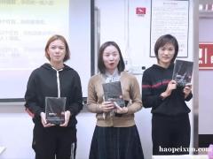 上海景观设计培训、多重专业课程毕业胜任高薪岗位