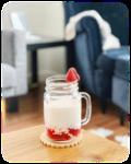 饮品甜品全能课5天
