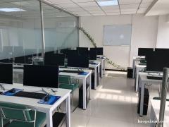 沈阳室内设计课程培训迪派铁西校区