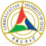 中国传媒大学网络教育大专本科学历 适合上班族报名