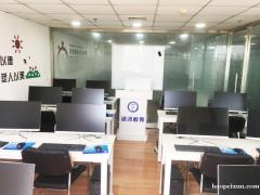 沈阳室内设计CAD软件培训课程学校