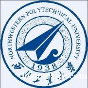 西北工业大学建筑工程计算机专业远程大专本科学历招生