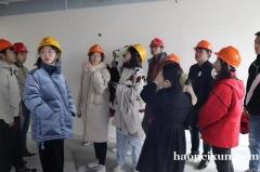 上海室内设计培训班