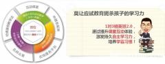 上海小升初、初中、高中辅导补习培训班
