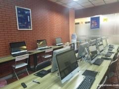 苏州淘宝培训、PS美工、网上开店课程