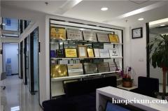 上海平面广告设计培训、PS美工、C4D培训班