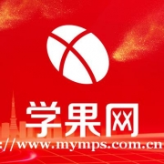上海韩语培训,课程种类丰富,时间段灵活