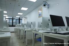 上海日语培训,小班授课,实践教学